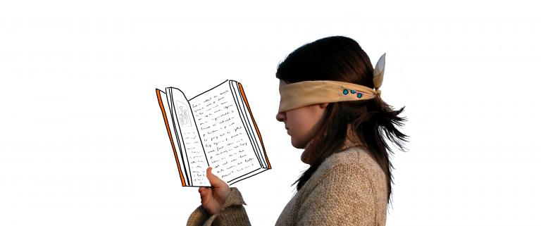 lezen, boek, therapie, boekenapotheek, bibliotherapie, helendeverhalen