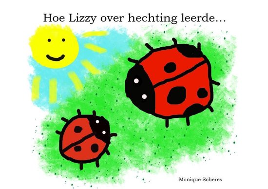 Lizzy, hechting