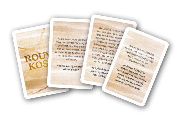 boek-spel-hulpverlening, rouw,coachingskaarten, stoker