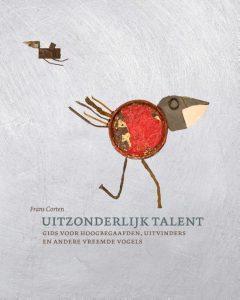 talent, begaafd,