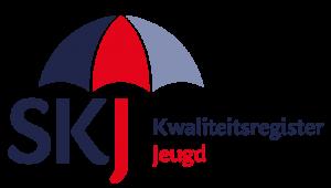 SKJ, geregistreerd, Geertje van Rossum